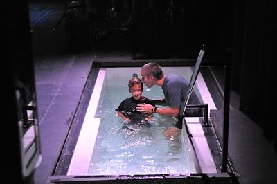 2017-08-27 - 11 a.m. open baptism