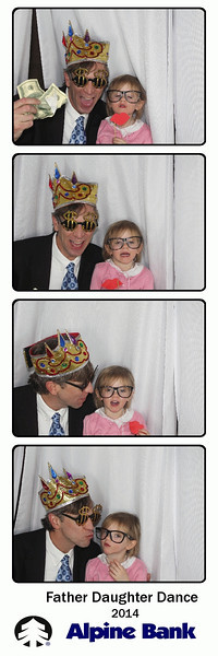 102927-father daughter055.jpg