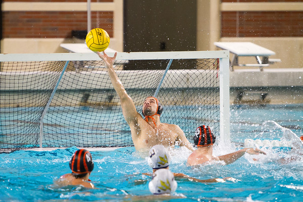 007_20151203-MR2B6023_Men, Princeton, Water Polo_3K