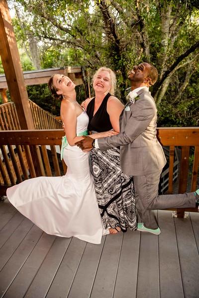 Burke+Wedding-603.jpg