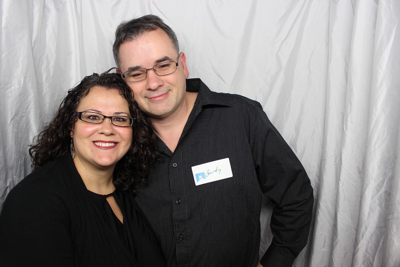 PhxPhotoBooths_Images_381.JPG