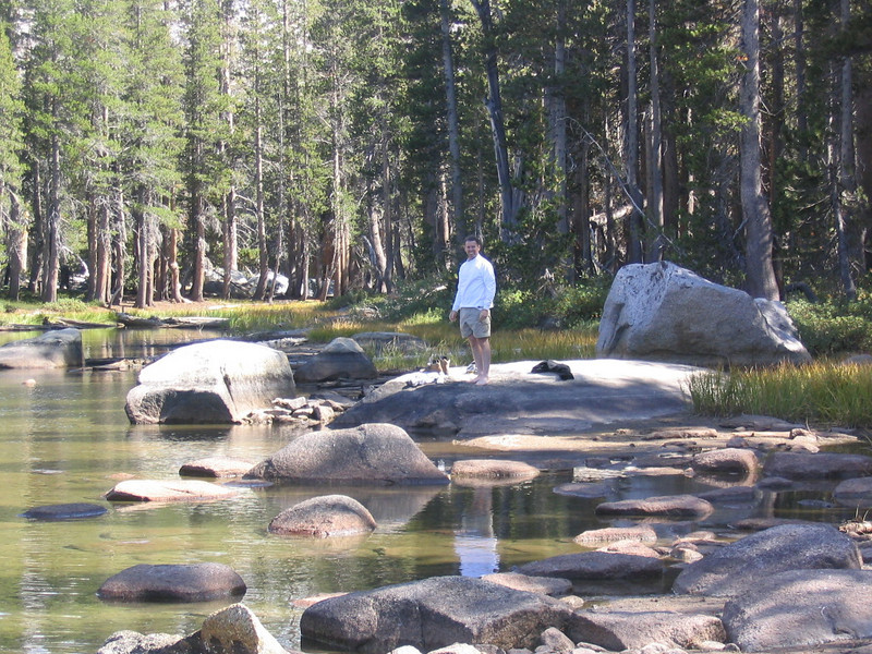 SequoiaSep04-13.jpg