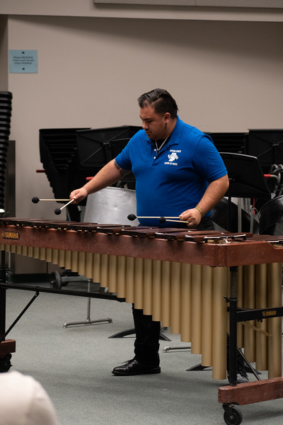 15 November 2019 Steel Drum Ensemble-5178.jpg