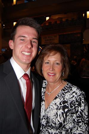 2011 Regis Jesuit Mom Prom (c) YesterdaysPhotos.com - 0029.jpg