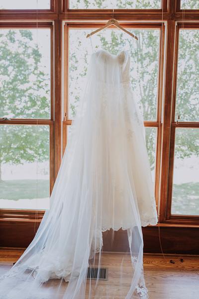 Goodwin Wedding-1528.jpg