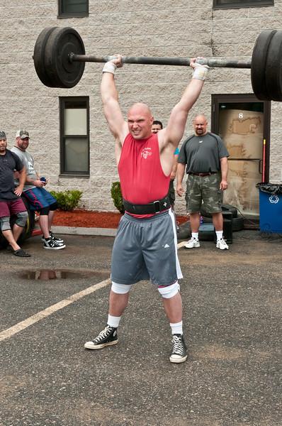 Fitness Revolution Strongman Challenge 2011_ERF3758.jpg