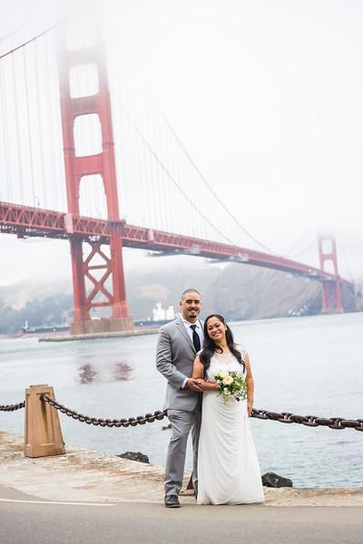 Anasol & Donald Wedding 7-23-19-4870.jpg