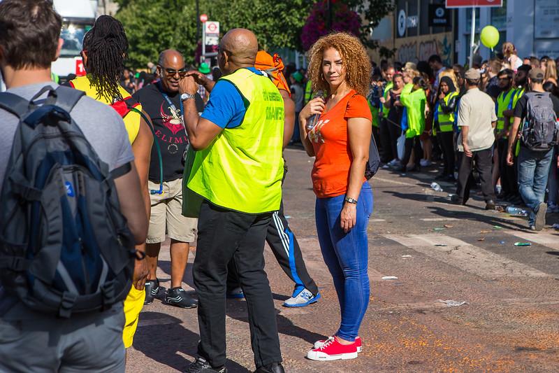Obi Nwokedi - Notting Hill Carnival-435.jpg