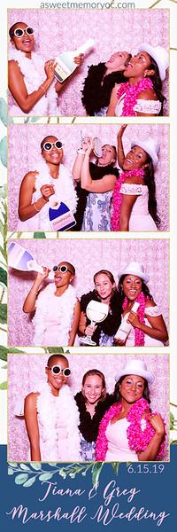 Huntington Beach Wedding (353 of 355).jpg