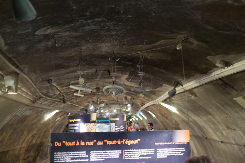sewer_DSCF1513.jpg