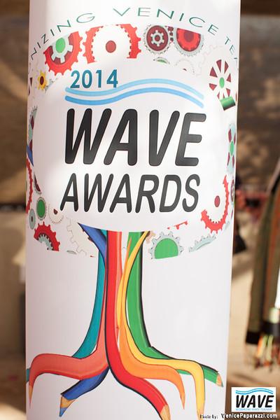 Wave-6.jpg