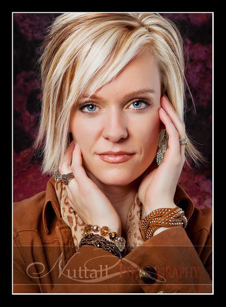 Beautiful Sarah 29.jpg