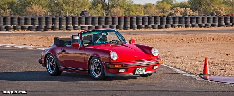 Porsche-911-red-convertible-4870.jpg
