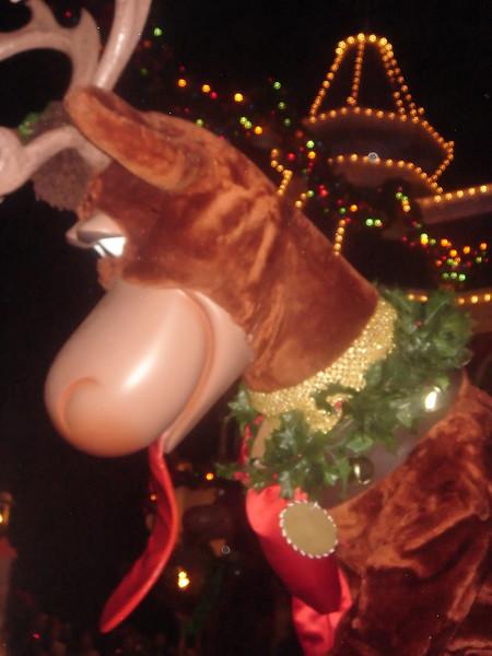 Reindeer_Parade.jpg
