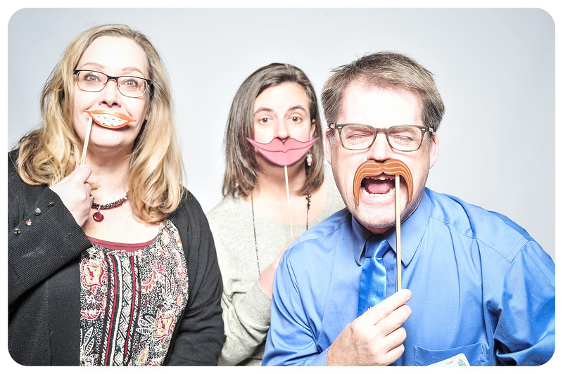 Champlin-Holiday-Photobooth-110.jpg