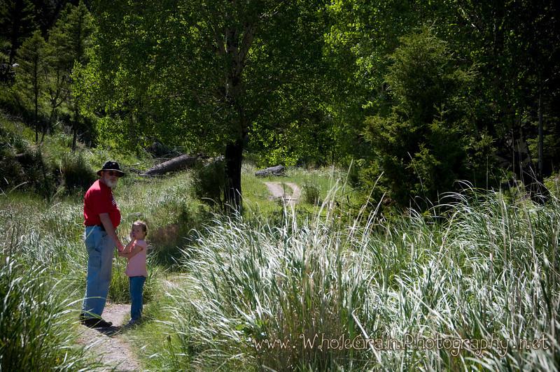 20100713_Yellowstone_2834_1.jpg
