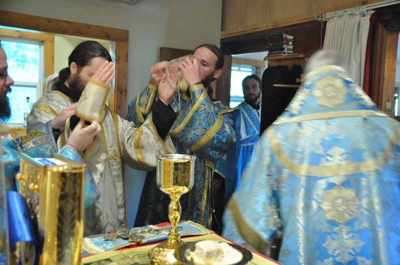 Ordination_38.jpg