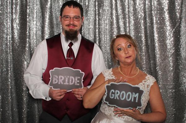 4.20.19 Trina & Greg's Wedding