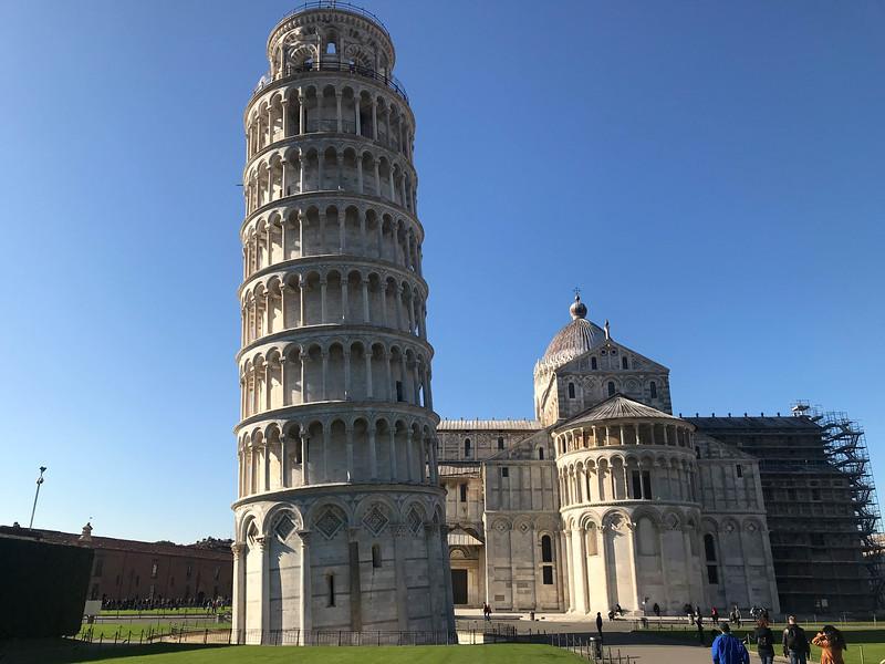Pisa-45.jpg