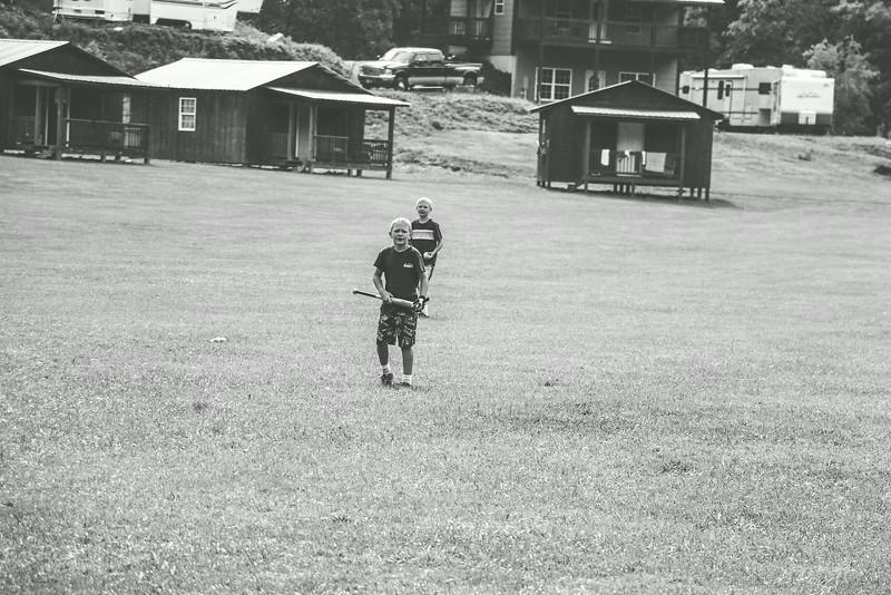 2014 Camp Hosanna Wk7-39.jpg