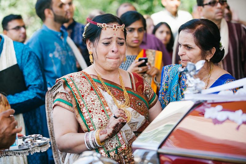 Le Cape Weddings - Niral and Richa - Indian Wedding_- 2-497.jpg
