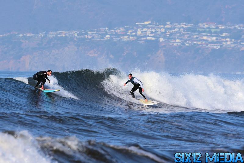 dogtown surf-127.jpg