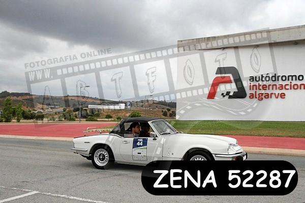 ZENA 52287.jpg