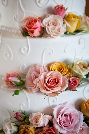 Susan Bell Florals