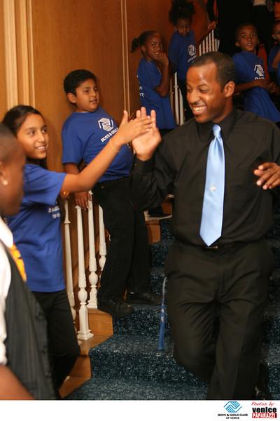 0.  Boys and Girls Club of Venice.  Westside Champions of Youth.  www.bgcv.org (216).JPG