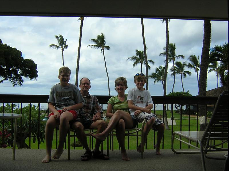 Maui 2005 166