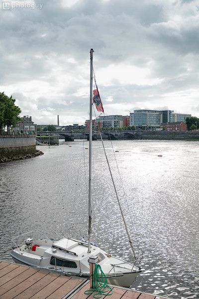 20160624_LIMERICK_IRELAND (12 of 18)