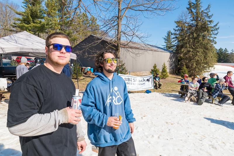 Backyard-BBQ-The-Woods-16-17_Snow-Trails-Mansfield-Ohio-1223.jpg