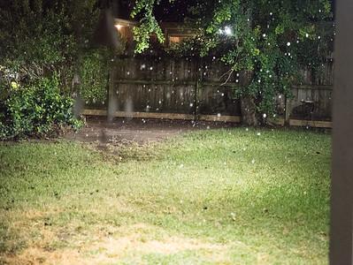 2017  -  December  -  Snowfall