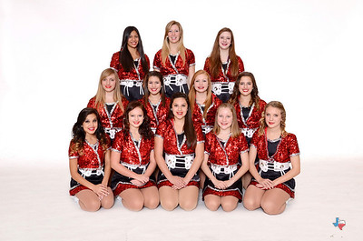 2012-2013 Team