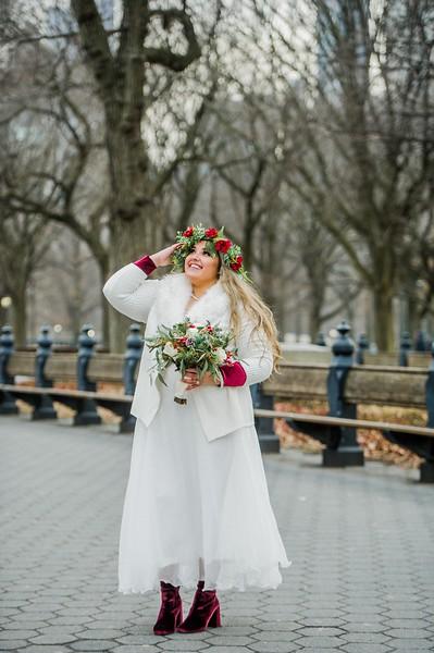 Justin & Tiffani - Central Park Wedding (330).jpg