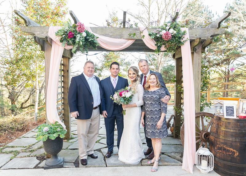 Macheski Fuller Wedding36.jpg