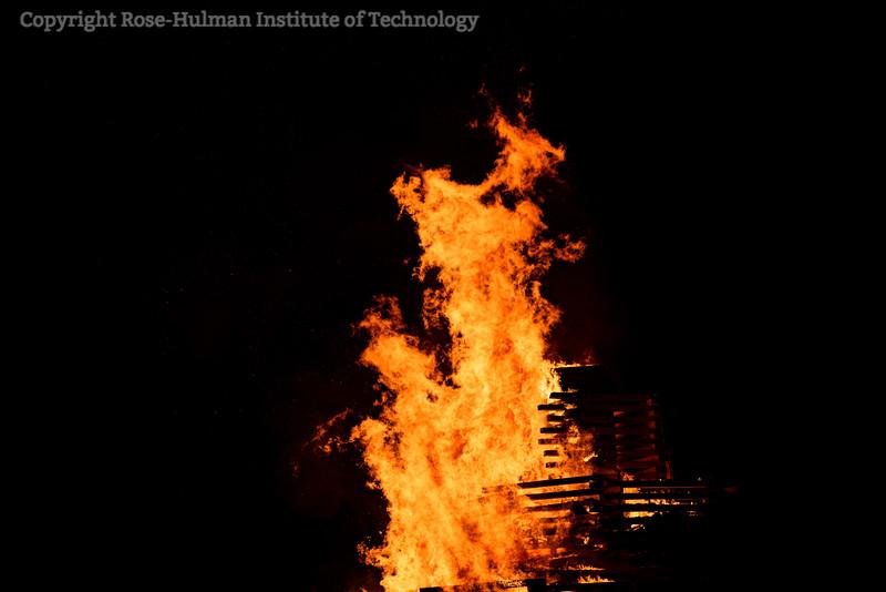 RHIT_Bonfire_Homecoming_2018-17758.jpg