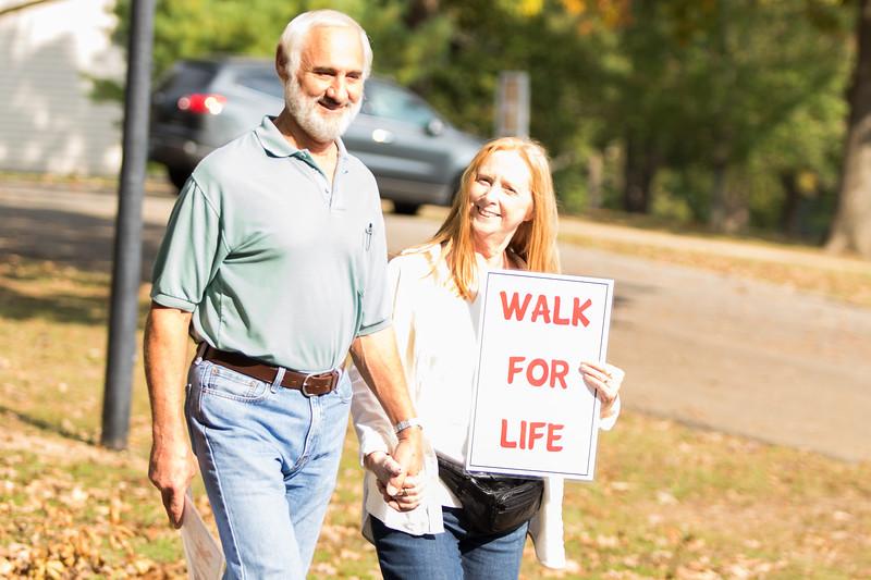 PRC Walk for Life 2017 (162).jpg