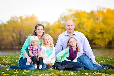 Winward Family