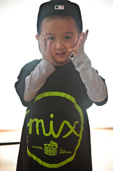 MixCrate-35.jpg