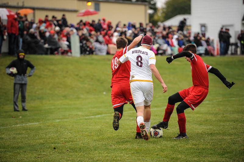 10-27-18 Bluffton HS Boys Soccer vs Kalida - Districts Final-151.jpg