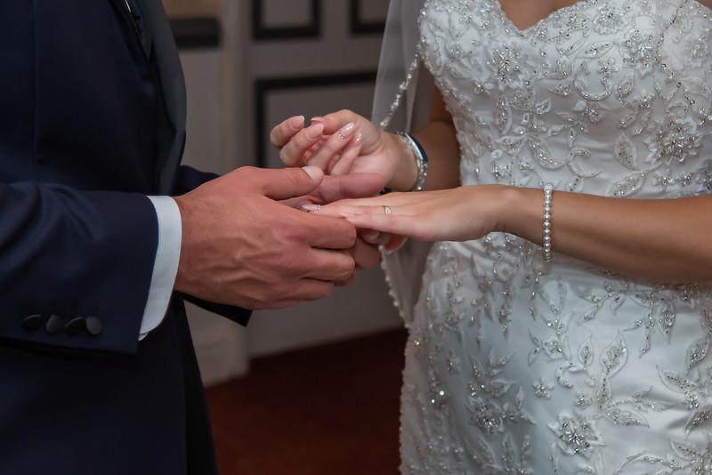 03 Wedding-35.jpg