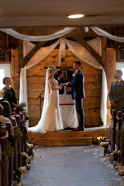 Blake Wedding-930.jpg
