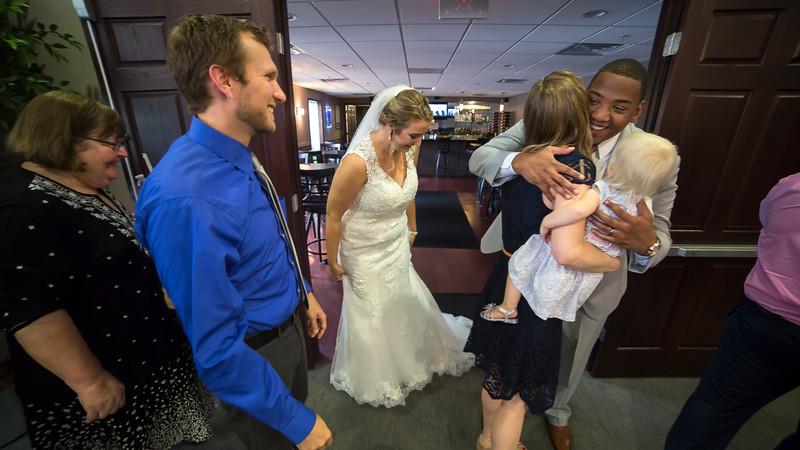 Laura & AJ Wedding (0916).jpg