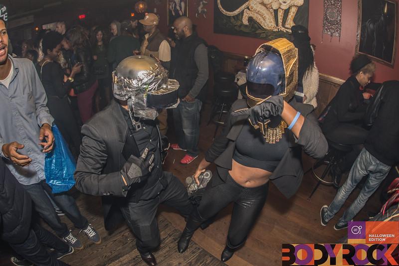 BodyRock Halloween 2015 075 copy.jpg