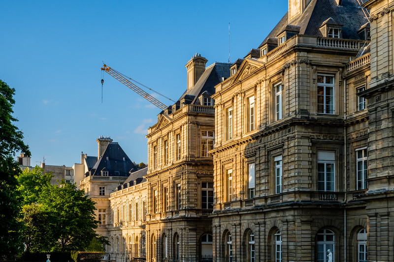 20170421-23 Paris 366.jpg