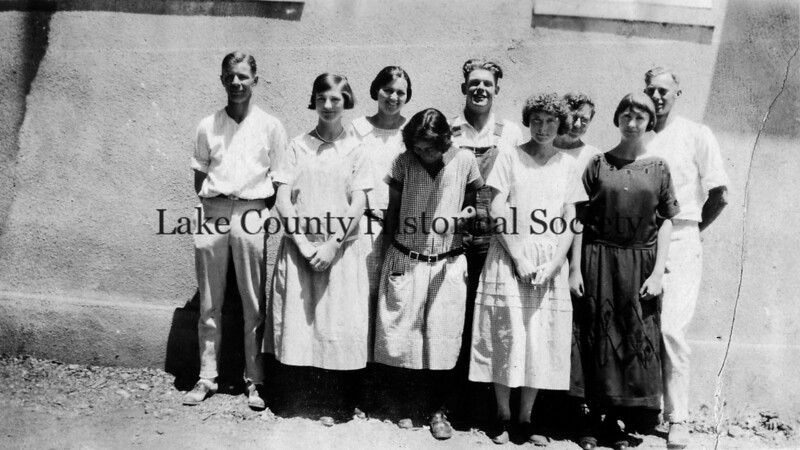 1 Senior Class in 1924.jpg