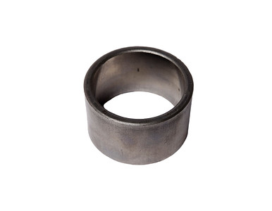 FORD MASSEY HYDRAULIC CROSS SHAFT BUSHING 9N531C