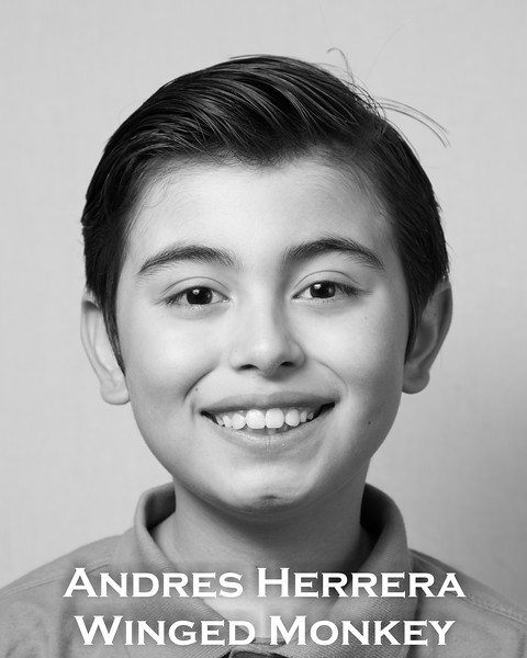 Andres-5870.jpg