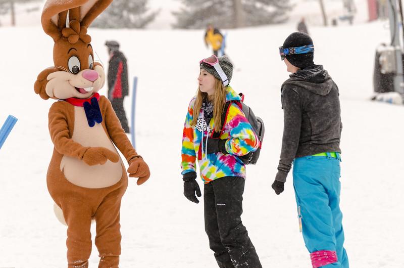 54th-Carnival-Snow-Trails-72.jpg